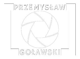 Zdjęcia z pasją - Fotograf Przemysław Goławski